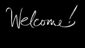 14654welcome