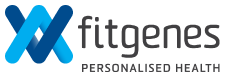 Final-logo-fitgenes