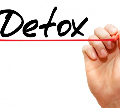what-is-detox