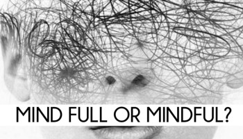 mind-full-or-mindful-FB